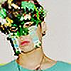 rougars's avatar