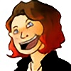 rouge-demon-drain's avatar