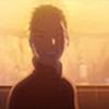 Rouge-sfm's avatar