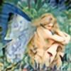 Rouge008's avatar