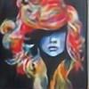rouge27's avatar