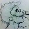 RougeCerberus's avatar