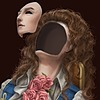 rougecramoisi's avatar