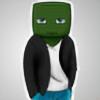 rougediament's avatar