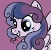 RougeDr4g0n's avatar