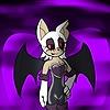 RougeEXEkills's avatar