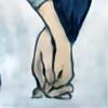 Rougelovely's avatar