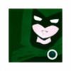 RougeShadow21's avatar