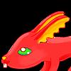 RougeSulfura's avatar