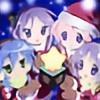 rougethebat523's avatar