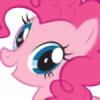 rougetourte's avatar