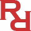 Rougevigne's avatar