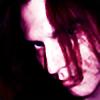 RougeWaveform's avatar