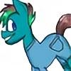 Rough-Boulder's avatar