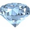 Rough-Gems's avatar