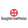 RoughArrowPhotos's avatar
