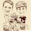 Roughen's avatar