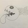 RoughHewnEmbers's avatar