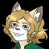 Roughjericho's avatar