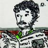 RoughlyArtistic's avatar