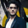 roughmercury's avatar