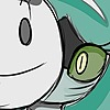 rougiethebat2256's avatar