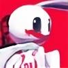 RouGotWrecked's avatar