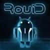 RouiD's avatar