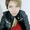 rouiller30's avatar