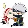 Rouisemoon's avatar
