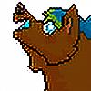 roukanwolf's avatar