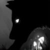 Roukara's avatar