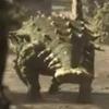 roukaryu's avatar