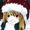 RoukenGlen's avatar
