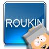 Roukin21's avatar