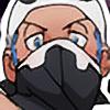 Roukiz's avatar