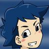 Roukohaku's avatar