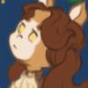 roukorjerte's avatar