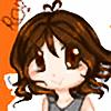 RoukyTC's avatar