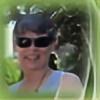 roula33's avatar