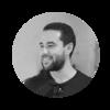 roulamine's avatar