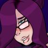 RoulettaKitten's avatar