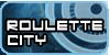 RouletteCityOCT's avatar