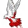 RouletteHero's avatar