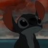 roulettejenn's avatar