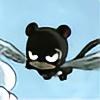 Roumea's avatar