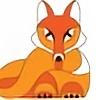 RoumKo's avatar