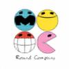 round-company's avatar