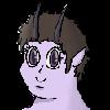 RoundBirb's avatar