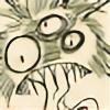RoundCircleRound's avatar